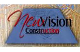 New Vision Construction Corp of Princeton